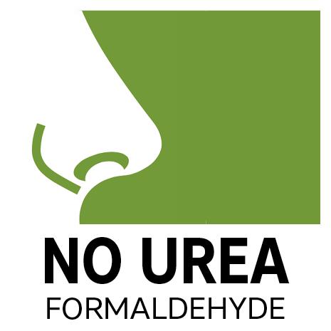 No Urea
