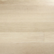 Whitewash, French Oak