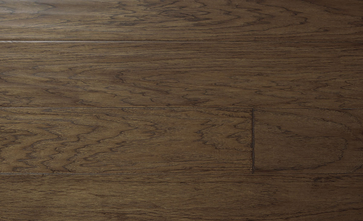 Great Lakes Pantim Hardwood Flooring