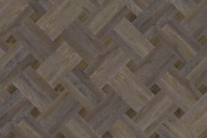 Savoie, braided diagonal