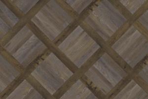 Savoie, marie antonette diagonal