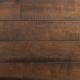 Terra Cotta, Coopers Plank