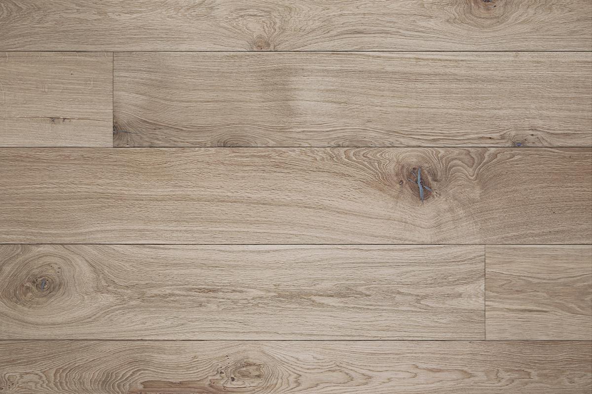 10 1 4 Unfinished White Oak Pantim Hardwood Flooring
