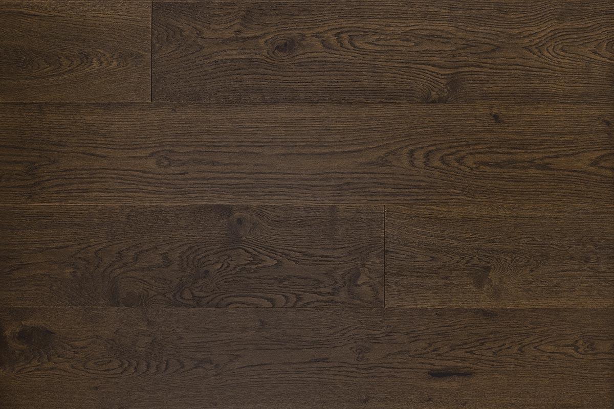 Seal Waterproof Pantim Hardwood Flooring