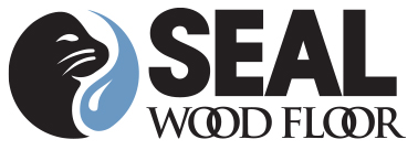 SEAL Wood Floor