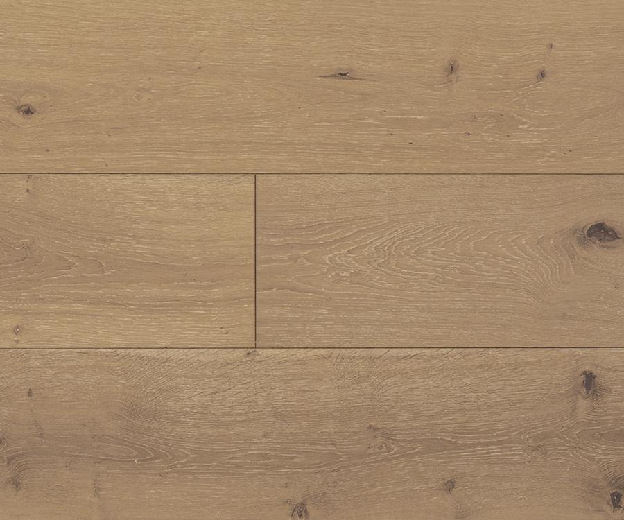 Symphony | PanTim Hardwood Flooring